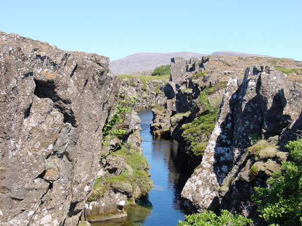 From_Thingvellir1.jpg