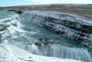 Gullfoss-Waterfall-in-Winter.jpg