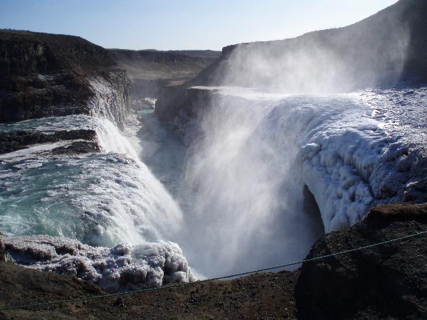 Gullfoss-Winter.JPG