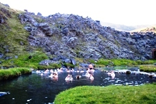 Hot_bath_in_Landmannalaugar.jpg