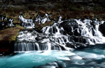 Hraunfossar-Waterfalls-in-West-Iceland.jpg