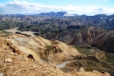 Landmannalaugar_great_view.jpg
