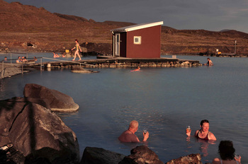 Nature-baths-in-iceland.jpg