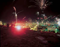 New-years-eve-in-Iceland.jpg