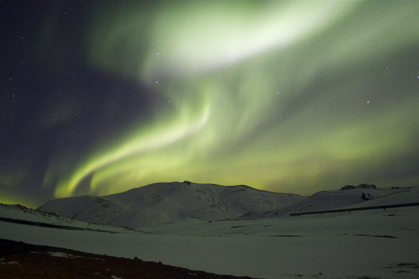 Northern Lights borkur5.jpg