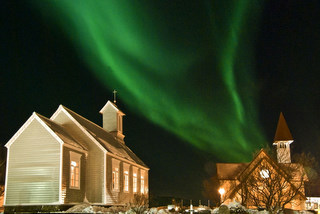 Northern-Lights-in-West-Iceland.jpg