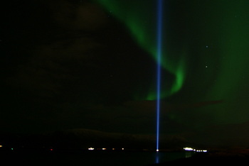 Northern-lights-reykjavik.jpg