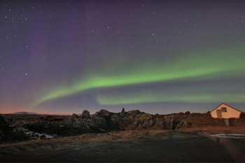 Northern_Lights_in_South_Iceland.jpg