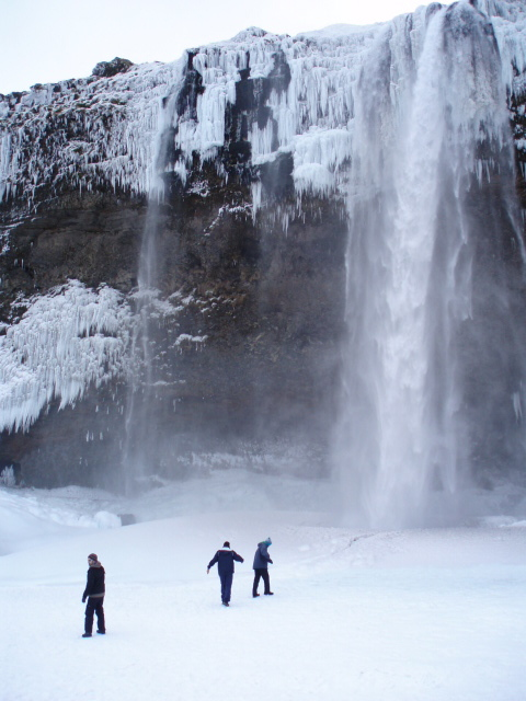 Tour Package Northern Lights And Sightseeing 5 Days