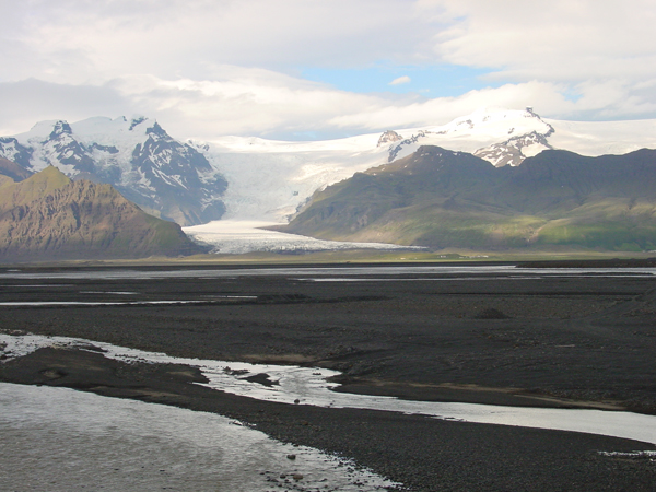 South_Iceland_Glacier_view.jpg