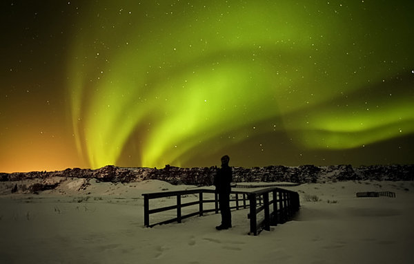 Thingvellir_Northen_Lights.jpg