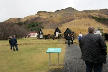 Turf-Houses-in-Iceland.jpg