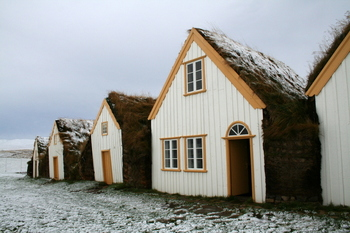 Turf-farm-and-folk-museum-in-iceland.jpg