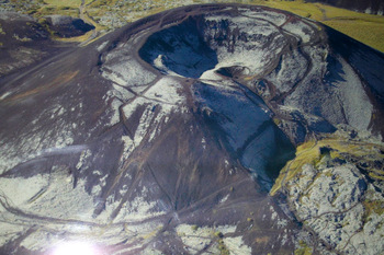 Volcanic-crater-in-iceland.jpg