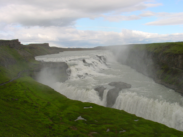 Waterfall_Gullfoss_7.jpg