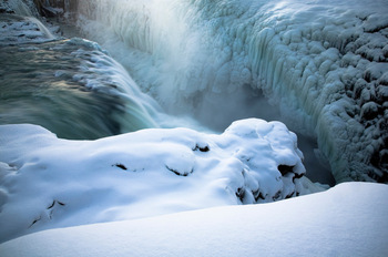 gullfoss-waterfall.jpg