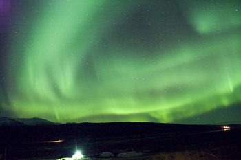 mysterious-northern-lights-in-iceland.jpg