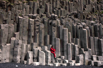 rock-formations-in-iceland.jpg