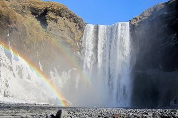 skogafoss-waterfall-in-iceland.jpg