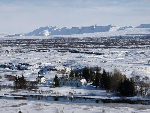 thingvellir-in-winter.jpg